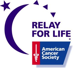 Relay For Life at Fort Totten